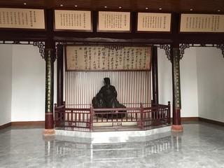 2019年5月 中国_190504_0085.jpg