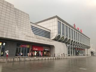 2019年5月 中国_190504_0143.jpg