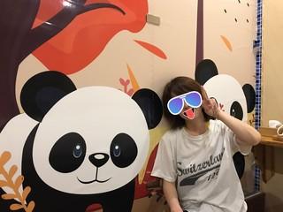 2019年5月 中国_190504_0397 - コピー.jpg