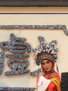 2019年5月 中国_190504_0513.jpg
